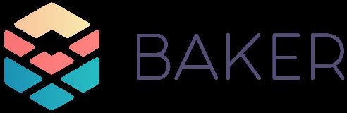 baker-cannabis-technology-logo