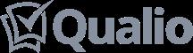 qualio-01